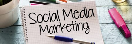 Vantisco Social Media